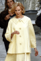 Принцесса Монако. Русский трейлер '2013'. HD