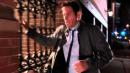 Do No Harm - (TV series - 2013) - Trailer