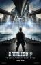 Морской бой. Русский трейлер №2 '2012'. HD