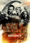 «Непокорная Земля» Defiance (сериал 2013 – 2015 ...) озвученный тизер к третьему сезону