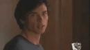 Smallville trailer