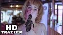 TRAUMA Official Trailer #1 NEW (2018) Horror Movie HD