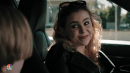 GOOD GIRLS Official Trailer 2018 Christina Hendricks NBC Comedy Series HD