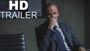 DEEP STATE Season 1 (2018) - Official Trailer (VO) - Fox TV Serie