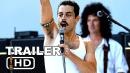 BOHEMIAN RHAPSODY Official Trailer TEASER (2018) Rami Malek, Freddie Mercury, Queen Movie HD
