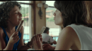 Estiu 1993 (2017) Official Trailer [HD]
