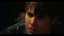 I Kissed A Vampire Trailer (Full)