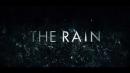 Дождь 1 сезон — Русский трейлер #2 2018