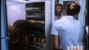 The Slumber Party Massacre (1982) Trailer