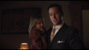 ON THE BASIS OF SEX - Official Trailer 2018 - Фильм По половому признаку 2018(трейлер)