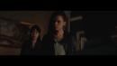 Убежище дьявола - Дублированный трейлер (2017)