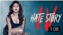 Official Trailer !! Hate Story IV  !! Urvashi Rautela !! Vivan B~ Latest Movies 2018