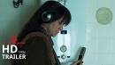 Nico, 1988 - Official Trailer (2018)