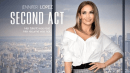 Second Act (2018) Official Trailer [HD]