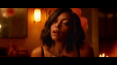 What Men Want 2019   Official Trailer   Paramount Pictures