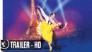 An American in Paris: The Musical Official Trailer (2018) -- Regal [HD]