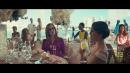 THE BEACH BUM Official Trailer 2019 Matthew McConaughey, Zac Efron Comedy Movi