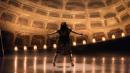 Funny Girl starring Sheridan Smith | Official Trailer | In Cinemas October 24 2018