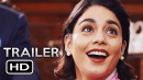 THE PRINCESS SWITCH Official Trailer 2018 Vanessa Hudgens, Christmas Movie HD By Movvidz