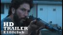 Смерть на Аляске (2017) - русский трейлер. Джон Бернтал, Имоджен Путс, Кристофер Эбботт.