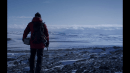 Arctic | 2019 | Official Trailer [HD] |