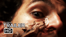PIERCING Official Trailer (2018) Christopher Abbott, Mia Wasikowska Horror Movie HD