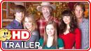 Christmas In The Heartland Official Trailer HD (2017) | Shelley Long, Bo Derek, Brighton Sharbino