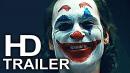 THE JOKER (2019) - Official Trailer