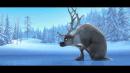 Frozen 2 Official trailer 2019