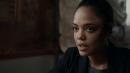 Little Woods (2018) Official Trailer