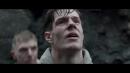 Исчезновение - Дублированный трейлер (2018)