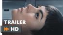 Coroner - Season 1 - Official Trailer (2019)