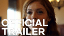 Proven Innocent -TV Series 2019– OFFICIAL TRAILER