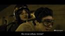 Уэйн/Wayne (1 сезон)   Русский трейлер (2019, субтитры), комедия, боевик, сериал