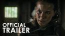 The Widow Season 1 Trailer : The Widow Official Trailer (2019) Kate Beckinsale, Thriller TV Series