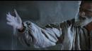 Микеланджело. Бесконечность - русский трейлер 2018