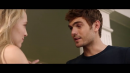 FOREVER MY GIRL - Official Trailer (2018) HD  --الإعلان الرسمي لفيلم