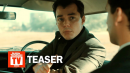 Pennyworth Season 1 Teaser