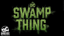 DC UNIVERSE   THE ULTIMATE MEMBERSHIP   SWAMP THING TEASER