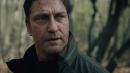 Падение ангела (Angel Has Fallen) 2019 Official Trailer 60 FPS