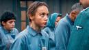 ГДЕ СОПРИКАСАЮТСЯ РУКИ.  Драма, мелодрама, военный, русский трейлер фильма 2018