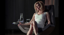 What If Official Trailer ( Renée Zellweger)Что/если (сериал 2019)