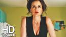 JETT Official Trailer (2019) Carla Gugino, TV Series HD