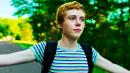 Острые предметы (1 сезон) — Русский трейлер #2 (2018)