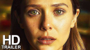 SORRY FOR YOUR LOSS Official Trailer (2018) Elizabeth Olsen TV Series [HD]