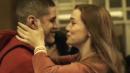 Майянцы (1 сезон)  - 2018  Русский трейлер