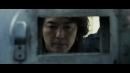 НОВИНКИ КИНО 2018 – Золотая работа GOLDEN JOB Official Trailer 2018 Action Movie HD