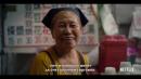 Уличная еда Азия 1 сезон — Русский трейлер Субтитры, 2019