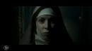 Присягнувшая тьме (2018) - русский трейлер