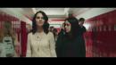 Спасая Зои, 2019 (Saving Zoë, 2019) Русский трейлер HD